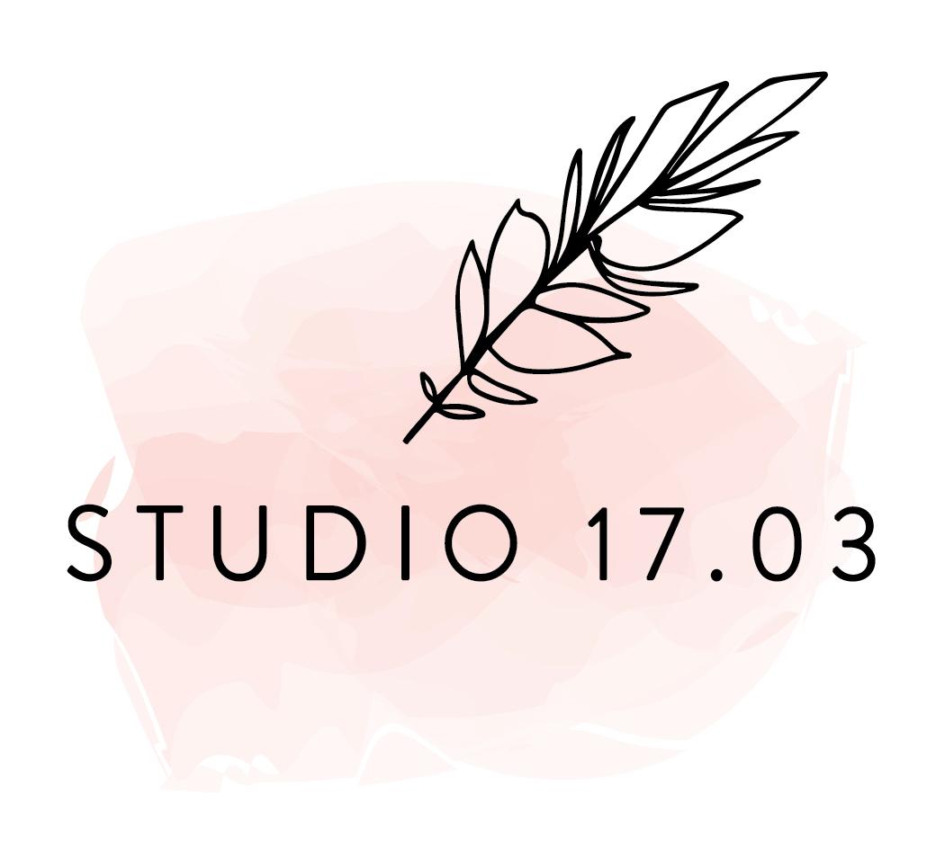 Studio 17.03