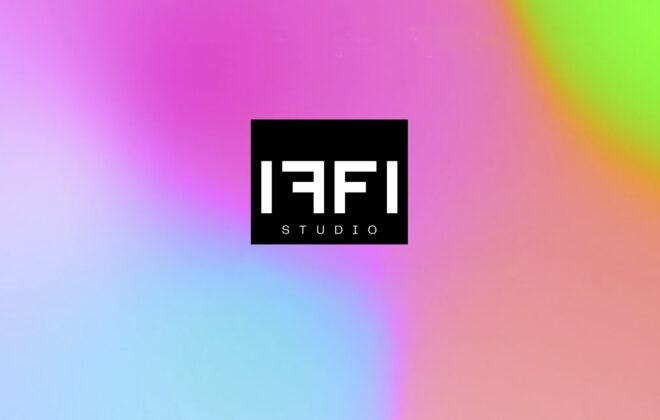 IFFI studio